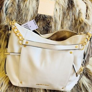Michael Kors - DEVON Shoulder Bag